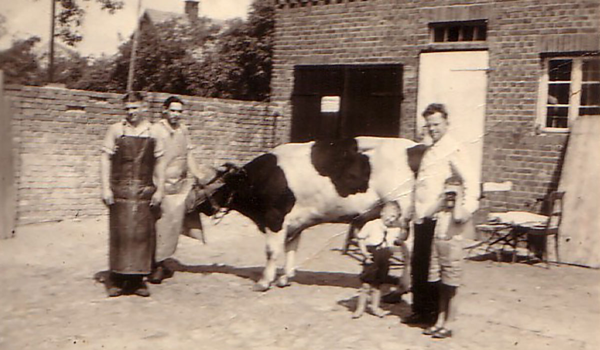 historie juli-1938