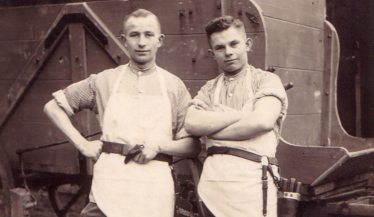 historie juni-1926